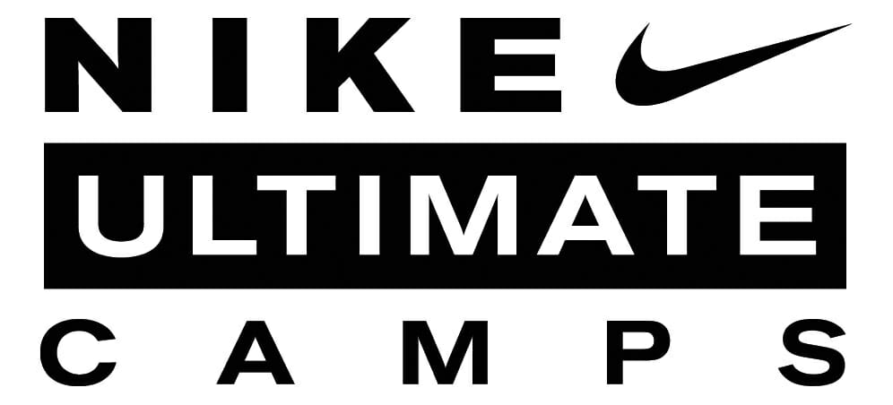 Nike Ultimate Camps.