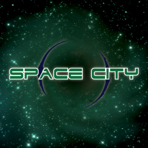 Space City Ultimate.
