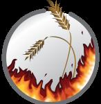 prairie-fire-logo-2013.146.160.s