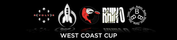 The 2013 West Coast Cup presented by NexGen.