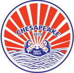 Chesapeake Open 2013.