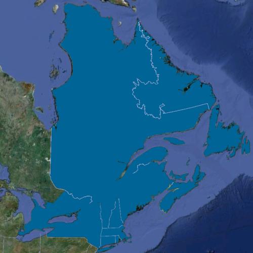 USA Ultimate Northeast Region.