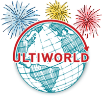 ultiworld-logo-shadow-200x200-newyears