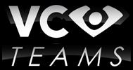 VC Teams.