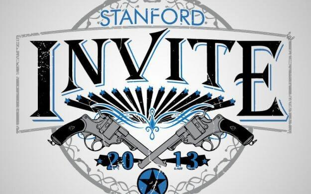 Stanford Invite