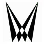 The Carleton Cut logo.
