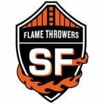 San Francisco Flamethrowers