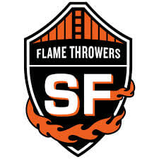 San Francisco Flamethrowers