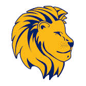 Salt Lake Lions.