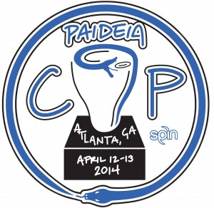 Paideia Cup