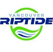Vancouver Riptide.