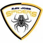 San Jose Spiders.