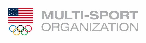 USOC Multisport Organization.