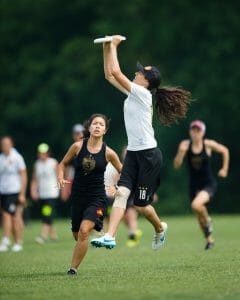 Scandal Regionals Preview 2014