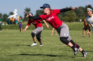 Ozone Regionals Preview 2014
