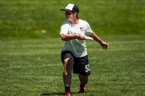 Molly Brown Regionals Preview 2014