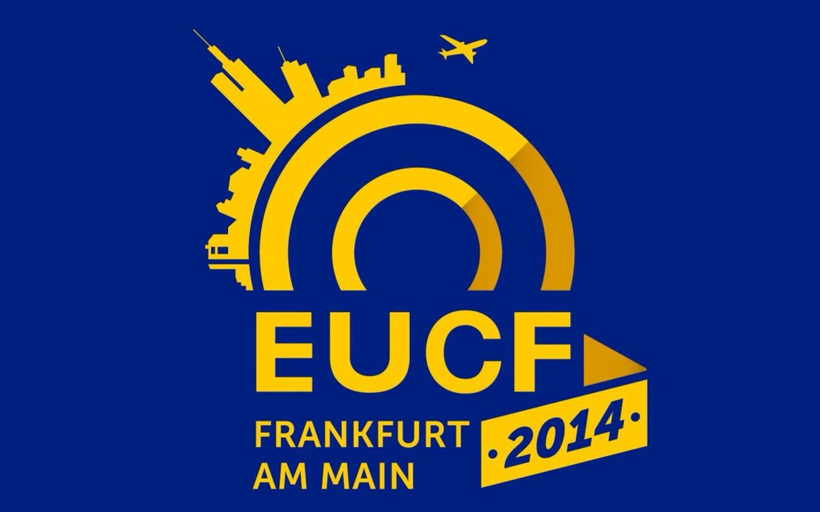 EUCF 2014