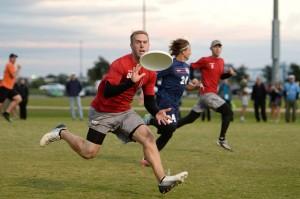 "Jonathan ""Goose"" Helton at 2013 Nationals"
