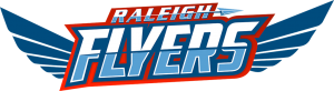 Raleigh Flyers