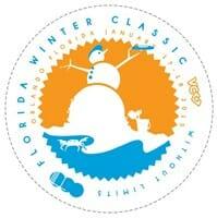 FWC15 Logo