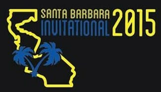 Santa Barbara Invite 2015