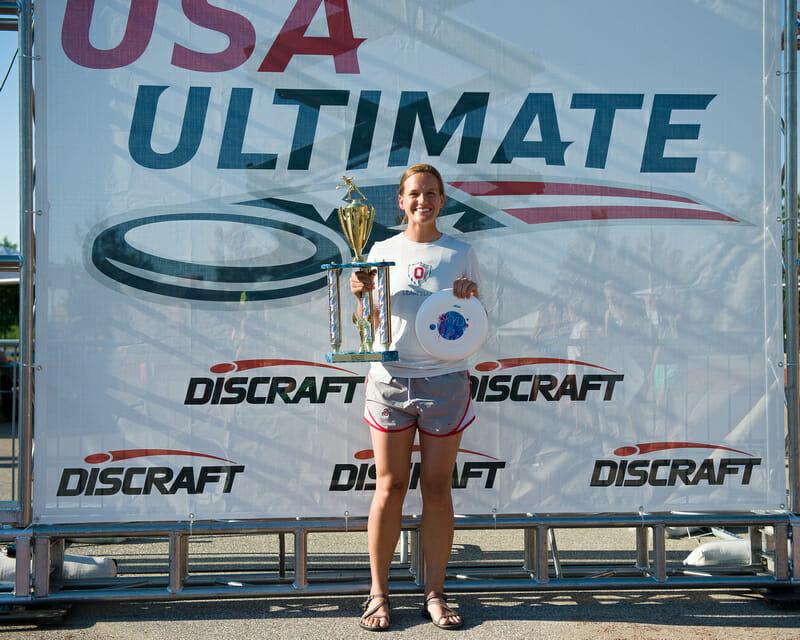USAU D1 Champs Semi CO vs ORE 20140525_183209_KWL_2503-(ZF-5103-14069-1-026)