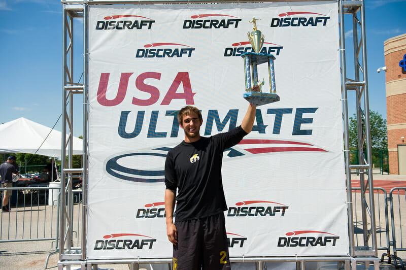 USAU D1 Champs Semi OSU v WAS 20140525_152701_KWL_2149-(ZF-5103-14069-1-024)
