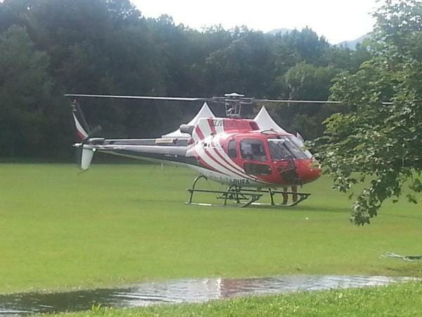 wucc helicopter