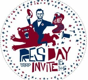 Presidents_Day_Invite_2015_2015-02-04