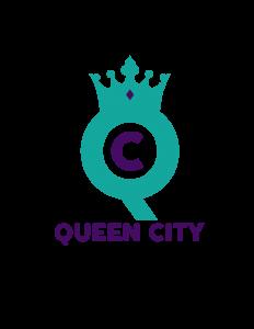 Queen City Tune Up 2015