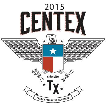 Centex 2015