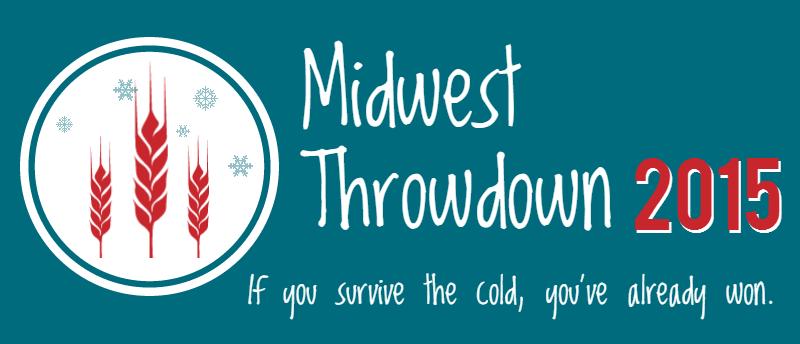 Midwest Throwdown