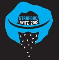 Stanford Invite 2015