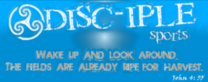 Disc-Iple