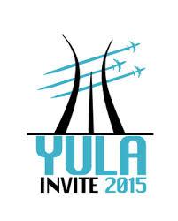 YULA Invite 2015