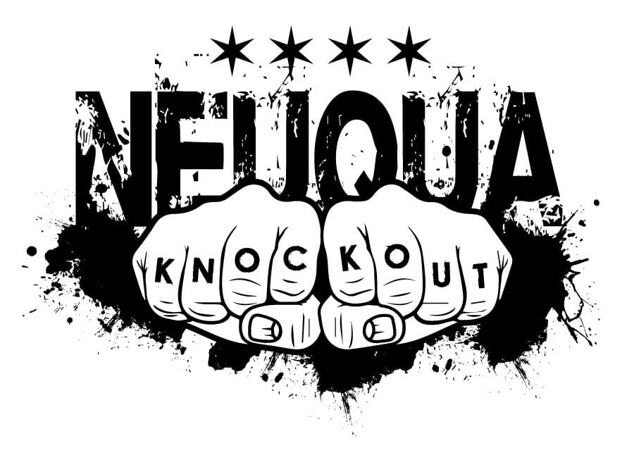 Neuqua-Knockout-Logo copy