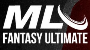 MLU Fantasy Ultimate Frisbee
