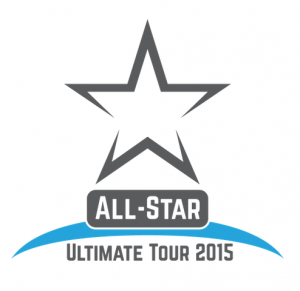 2015 All Star Ultimate Tour