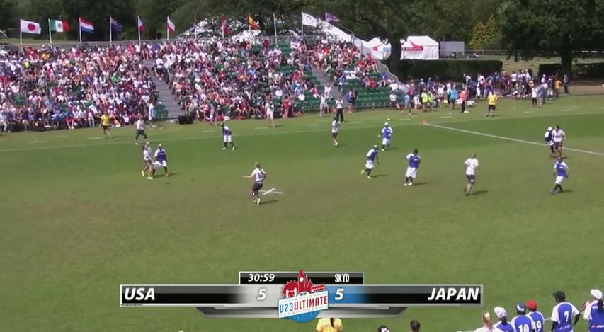 Japan in force side lane