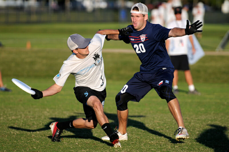 Image result for frisbee throw flick