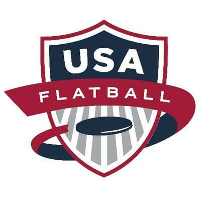 usa flatball