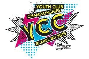 2015 YCC