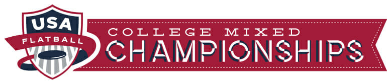 College Mixed Championships