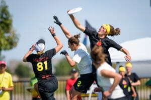 Photo: Paul Andris -- UltiPhotos.com
