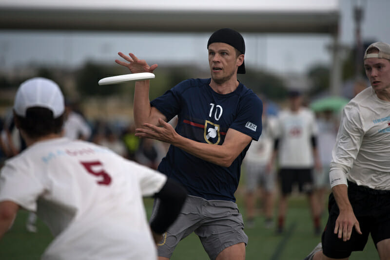 Photo: Jolie Lang -- UltiPhotos.com