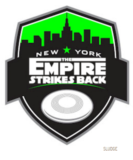 NY-Empire-Strikes-Back