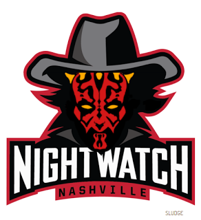 Nashville-NightWatch_Darth-Maul