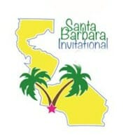 Santa Barbara Invite