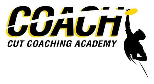 CUT Coaching Academy