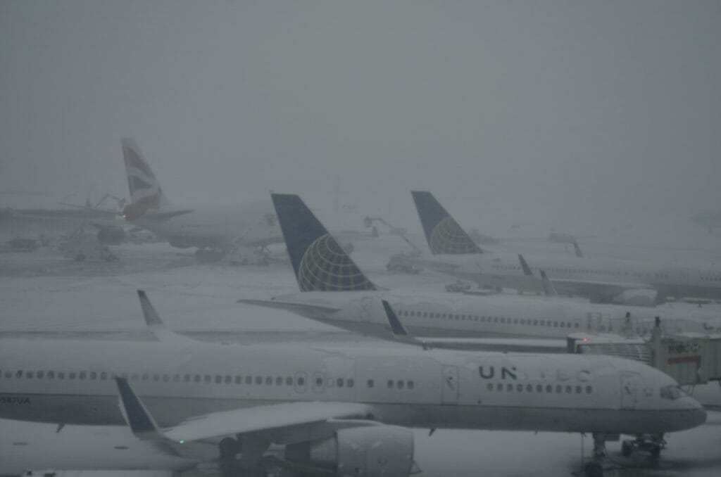 united-airlines-at-jfk